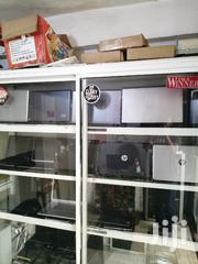 Laptop HP Compaq 6730b 3GB Intel Core 2 Duo HDD 160GB | Laptops & Computers for sale in Brong Ahafo, Sunyani Municipal