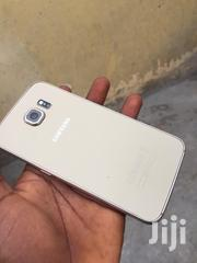Samsung Galaxy S6 32 GB | Mobile Phones for sale in Greater Accra, Dansoman