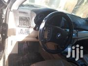 BMW X5 2006 3.0i Black | Cars for sale in Greater Accra, Kwashieman