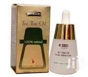 Tea Tree Oil | Skin Care for sale in Greater Accra, Ga East Municipal