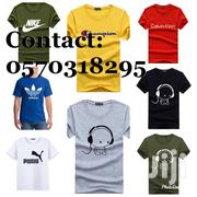Shirts for You | Clothing for sale in Greater Accra, Achimota