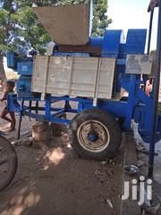 Threshing Mail Machine | Heavy Equipments for sale in Upper East Region, Bolgatanga Municipal