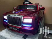 Rolls Royce Kids Car | Toys for sale in Ashanti, Kumasi Metropolitan