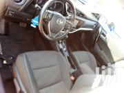 Toyota Scion 2016 Green | Cars for sale in Greater Accra, Adenta Municipal