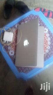Laptop Apple MacBook 4GB Intel Core i5 SSHD (Hybrid) 128GB | Laptops & Computers for sale in Greater Accra, Adenta Municipal