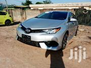 Toyota Scion 2016 Silver | Cars for sale in Greater Accra, Adenta Municipal