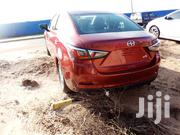 Toyota Scion 2016 Red | Cars for sale in Greater Accra, Adenta Municipal