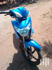 Haojue HJ110-3 2018 Blue | Motorcycles & Scooters for sale in Greater Accra, North Labone