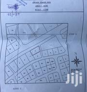 Land for Sale at Koblimahagu | Land & Plots For Sale for sale in Northern Region, Tamale Municipal
