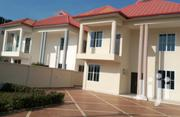 Executive 4 Bedroom Houses Are for Sale at East Legon Lakeside Estate | Houses & Apartments For Sale for sale in Greater Accra, East Legon