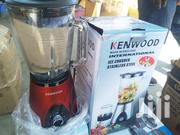 Kenwood Blender Glass | Kitchen Appliances for sale in Greater Accra, Achimota