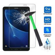 Samsung Galaxy Tab a 2016 Tempered Glass Screen Protector T280/T285 | Accessories for Mobile Phones & Tablets for sale in Greater Accra, Ga East Municipal