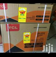 New TCL 1.5hp 3star Air Conditioner | Home Appliances for sale in Greater Accra, Adabraka