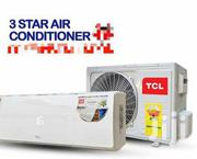New 3star TCL 1.5hp Air Conditioner | Home Appliances for sale in Greater Accra, Adabraka