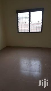 Hot Cake Simgle Room Self Contained at Madina   Houses & Apartments For Rent for sale in Greater Accra, East Legon