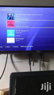Ps4 Accounts | Video Games for sale in Greater Accra, Adenta Municipal