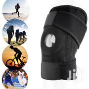 Sport Knee Protector | Tools & Accessories for sale in Greater Accra, Adenta Municipal