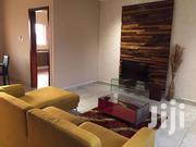 2 Bedroom Apartment | Houses & Apartments For Rent for sale in Greater Accra, Teshie-Nungua Estates