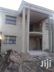 4bedroom House for Sale at Ashongman Estate | Houses & Apartments For Rent for sale in Greater Accra, Ga West Municipal