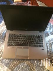 New Laptop HP 215 G1 8GB Intel Core i5 HDD 500GB | Computer Hardware for sale in Northern Region, Tamale Municipal