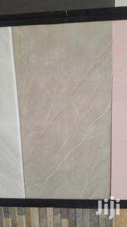 Tiles For Floor | Building Materials for sale in Greater Accra, Odorkor