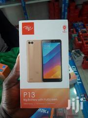 New Itel P13 Plus 512 MB | Mobile Phones for sale in Greater Accra, Accra Metropolitan