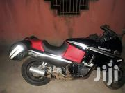 Kawasaki GPX 2002 | Motorcycles & Scooters for sale in Brong Ahafo, Sunyani Municipal