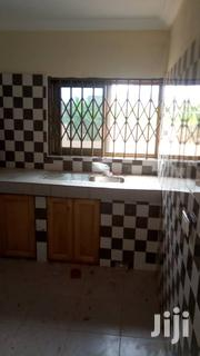 1 Year Advance Chamber and Hall Self Contain Viewing 50 | Houses & Apartments For Rent for sale in Greater Accra, Adenta Municipal