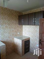 Two Bedroom Apartment for 1 Year Rent in Kasos | Houses & Apartments For Rent for sale in Central Region, Awutu-Senya