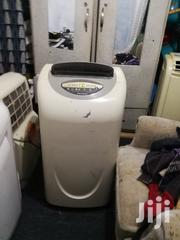 Portable Air Conditioner | Home Appliances for sale in Greater Accra, North Kaneshie