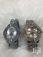 Rolex Watch | Watches for sale in Greater Accra, Kwashieman