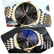 Stainless Steel Designer Watch | Watches for sale in Northern Region, Tamale Municipal