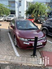 Honda Civic 2007 1.8 Sedan LX Automatic | Cars for sale in Greater Accra, Akweteyman