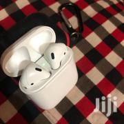 Airpods First Generation | Headphones for sale in Greater Accra, Darkuman