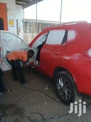 Express Sprayers Working   Automotive Services for sale in Greater Accra, Accra Metropolitan