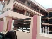 Executive Chamber And Hall Self Contain For Rent At Agbogba. | Houses & Apartments For Rent for sale in Greater Accra, East Legon