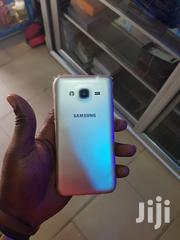 New Samsung Galaxy J3 8 GB | Mobile Phones for sale in Ashanti, Kumasi Metropolitan
