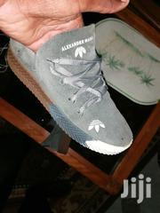 Nice Adidas Footwear | Shoes for sale in Greater Accra, Adenta Municipal