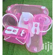 Baby Bath Set | Maternity & Pregnancy for sale in Greater Accra, Kwashieman