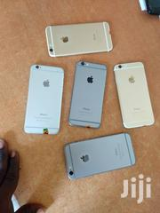 New Apple iPhone 6 64 GB Gold | Mobile Phones for sale in Greater Accra, Teshie new Town