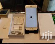 New Apple iPhone 6 32 GB Gray | Mobile Phones for sale in Brong Ahafo, Techiman Municipal