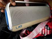 Ue Bluetooth Speaker Fr Sale | Audio & Music Equipment for sale in Greater Accra, Odorkor
