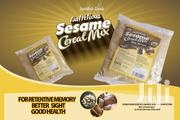 Sesame Cereal Mix Tombrown | Feeds, Supplements & Seeds for sale in Greater Accra, Osu
