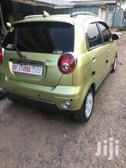 Hyundai Matrix 2006 Gold | Cars for sale in Ashanti, Kumasi Metropolitan