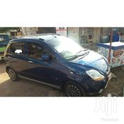 New Daewoo Matiz 2008 0.8 S Blue | Cars for sale in Greater Accra, Ga South Municipal