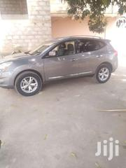 Nissan Rouge   Cars for sale in Greater Accra, Ga East Municipal