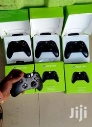 Xbox One Controllers | Books & Games for sale in Greater Accra, Alajo