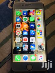 Apple iPhone 6 16 GB Gold | Mobile Phones for sale in Brong Ahafo, Techiman Municipal
