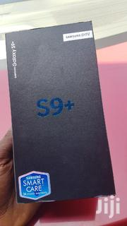 New Samsung Galaxy S9 Plus 128 GB | Mobile Phones for sale in Greater Accra, Accra Metropolitan