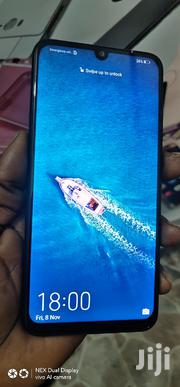 Huawei P Smart 64 GB Black | Mobile Phones for sale in Brong Ahafo, Sunyani Municipal